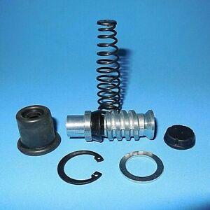 Clutch Master Cylinder Rebuild kit 99-07 GSX1300R HAYABUSA  32-1086
