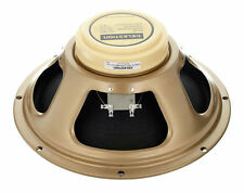 "CELESTION NEO CREAMBACK  12""  60W 16 OHMS -  EXCLUSIVE 3 YEAR  WARRANTY"