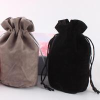 1pcs Dice Bag Jewelry Packing Velvet Bag Drawstring Bags For Boardamehot