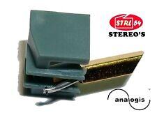 S70SR S70S Stylet qualité diamant pour EXCEL SOUND ES-70S ES70F GOLDRING ES70SH