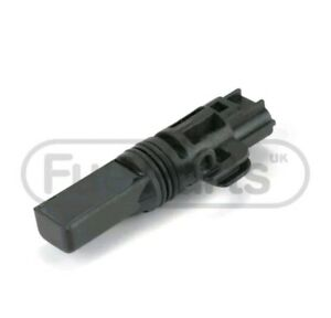 FORD FOCUS MK1 ETC Speed Sensor CS1410 Fuel Parts 1062545 1066383