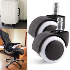 Chaises sans marque en métal pour le bureau