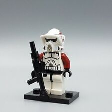 LEGO® Star Wars Figur - ARF Trooper - 9488 sw378