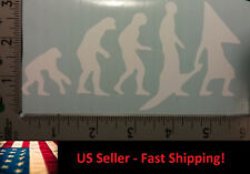 Silent Hill Evolution Vinyl Decal Sticker Car Truck JDM PC Case Decor Applique