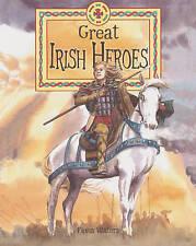 Hardcover Fiction Books in Irish
