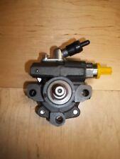 Power Steering Pump For Lexus ES300 Toyota Avalon Camery Sienna Solara V6 5459