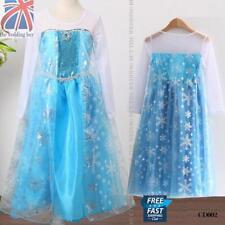 Unbranded Girls' Fancy Dress