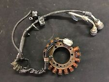 1993 YAMAHA WARRIOR YFM350 YFM 350 STATOR ALTERNATOR GENERATOR 3HN-85510-00-00