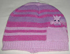 Claire's Beanie Hats for Girls