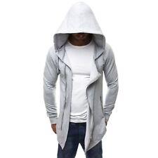 Individualisierte Herren-Kapuzenpullover & -Sweats mit Kapuze S