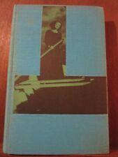 Vicki Baum: Lac aux dames, un roman gai d'amour /Le Club Français du Livre, 1957