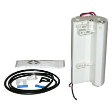 For Ford E-150 Econoline 1990-1997 Aceon Bright Fuel Pump Module Assembly