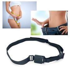 Intelligent Slimming Body Massage Belts Vibration Machine Weight Reduce Mas A2B7