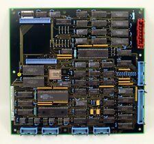 Heidelberg Flat Module 91.150.0051/02 Motherboard DGP 22039 0398 Brand New Part