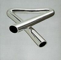 Tubular Bells 3 von Oldfield,Mike | CD | Zustand gut