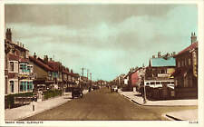 Cleveleys.Beach Road # CL/12.