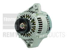 Alternator-Eng Code: 3SFE Remy 94135