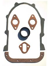 Ford 428,427,410,406,390,352ci.V8 1961-71Timing Cover Gasket Set McCord American