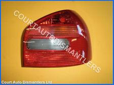 Nueva Lámpara Trasera Luz Trasera Audi A3 (96-99) o/s trasero controladores secundarios