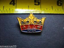 Masonic KYCH  Lapel Pin