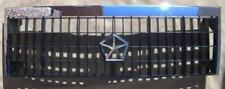 NEW FRONT GRILLE - CHRYSLER # 4334605