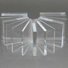 Plexiglasscheiben