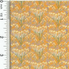 Dollhouse Wallpaper Japanese Iris