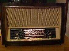 Siemens Radio Super M7 - von 1953 - Sammlerstück !