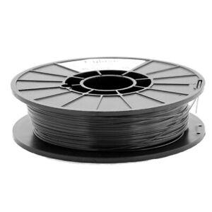[3DMakerWorld] taulman3D T-Glase PET Co-Polymer Filament - 1.75mm, 1lb