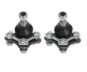 Optimal Front Lower Ball JointRAPKIT36405 fits VW BEETLE 9C1, 1C1 2.0 1.8 T