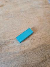 New listing iPod shuffle 3rd generation 2Gb, Blue