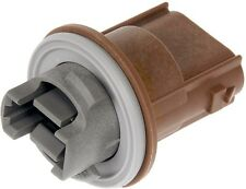 Dorman 645-001 Turn Signal Light Socket