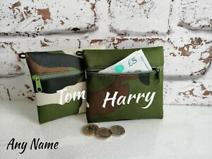 personalised-boys-girls-purse-coin-wallet-school-lunch-coin-purse-saving-bag