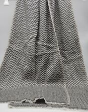 100% Exclusive Cashmere winter scarf, Hand Made in Nepal