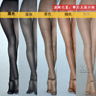 1/6 Female Ultra-thin Stockings Perspective Pantyhose Fit 12'' TBL PH JO Figure