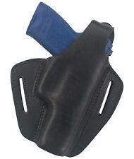 Cuir Etuis pistolets Ceinture Étui HECKLER et KOCH USP Compakt HK p10