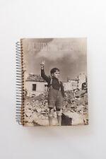 ALBUM DE FRANCE * Doisneau, Krull etc * 1945 * ULTRA RARE!!!