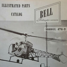 Bell Avionics for sale | eBay
