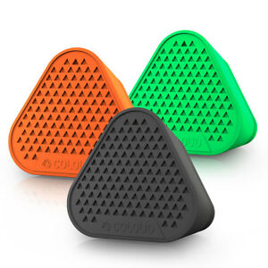 NOKIA MD-1C COLOUD PORTABLE TRAVEL UNIVERSAL MINI WIRED SPEAKER IOS ANDRIOD