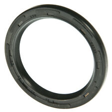 National Seals 710265 Auto Trans Front Pump Seal Manufacturer's Limited Warranty