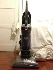Hoover Windtunnel 3 High Performance Pet Vacuum