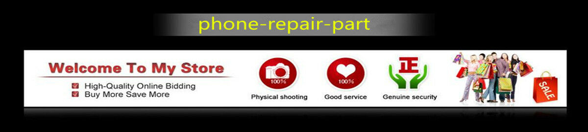 phone-repair-part