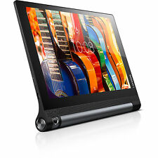 "Lenovo Yoga Tab 3 10.1"" Quad Core 1GB Memory 16GB Storage Android Tablet P"