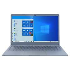 Jumper EZbook S5 Laptop, 14.0 inch, 6GB+64GB
