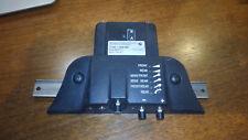 2002 BMW K1200LT K1200 LT K 1200 CD RADIO V.O.I.C.E VOICE CONTROLLER W/BRACKET