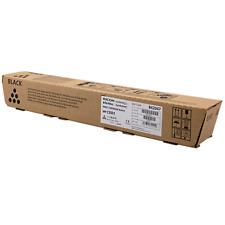 Ricoh Toner-Kit 842047 Black MP C3501 / MP C3300 Orginal - Neu