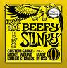 Ernie Ball Beefy Slinky Nichel Corde per Chitarra