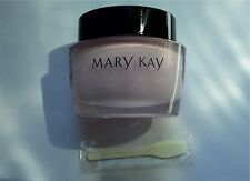 Mary Kay Intense moisturising cream for dry skin (pink), Free shipping!!! new!!!