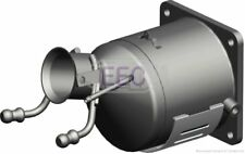CATALYTIC CONVERTER / CAT( TYPE APPROVED ) FOR PEUGEOT 307 2.0 2002-2005 PT6019T