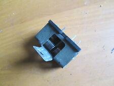 Resistenza ventilatore interno Autobianchi Y10 fino al 1992  [4471.13]